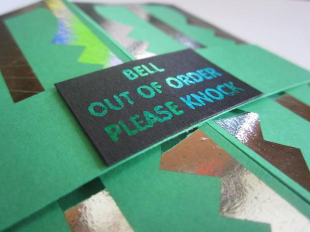 Emerald City Notecard