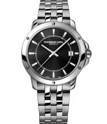 Raymond Weil collection Tango