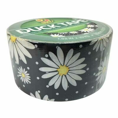 Duck Tape, Daisy Duct Tape