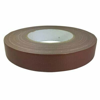 Brown Duct Tape