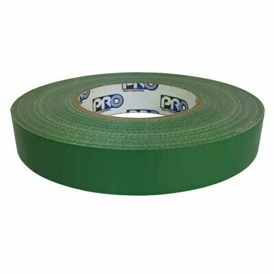 Green Duct Tape (Pro-Duct)