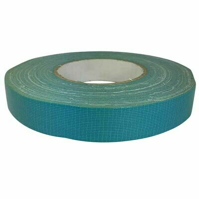Teal Duct Tape
