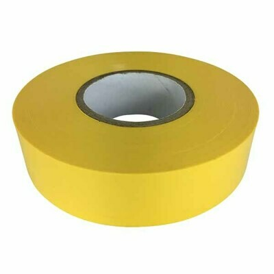 Yellow Electrical Tape (Stylus)