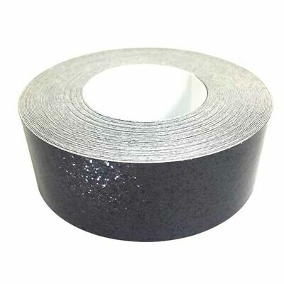 Glitter Tape, Black Galaxy