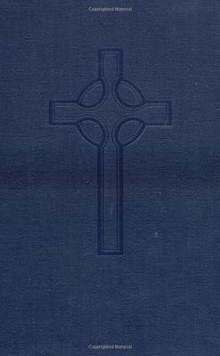 Book of Common Worship (Cumberland Presbyterian)
