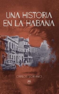 Una historia en La Habana