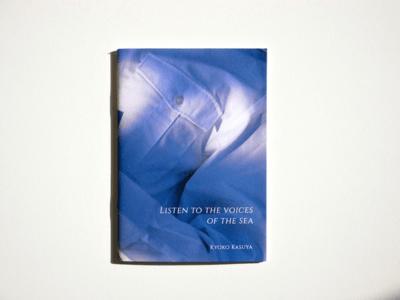 Listen to the voices of the sea | Kyoko Kasuya
