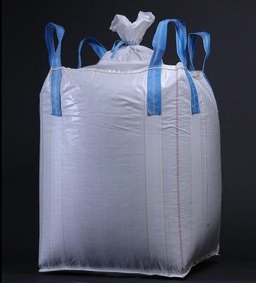 HumusBio big bag 1000lt/600 kg 229,90 euro spedizione gratuita (Sardegna esclusa)