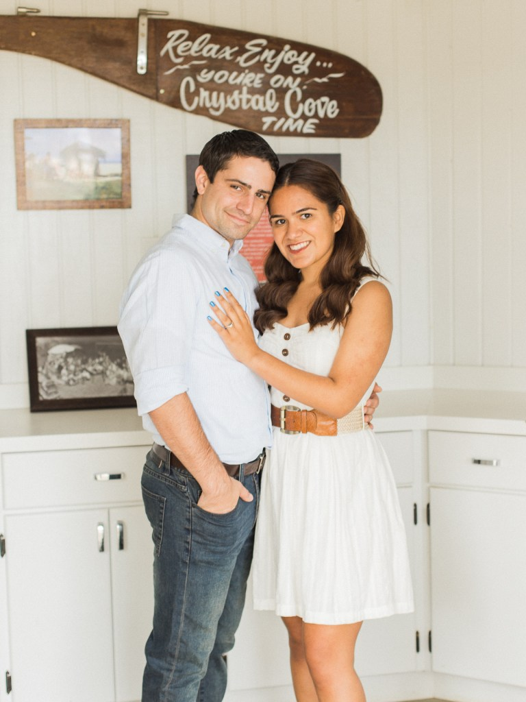 Lakso-Engagement-Photography-Crystal-Cove-California-14