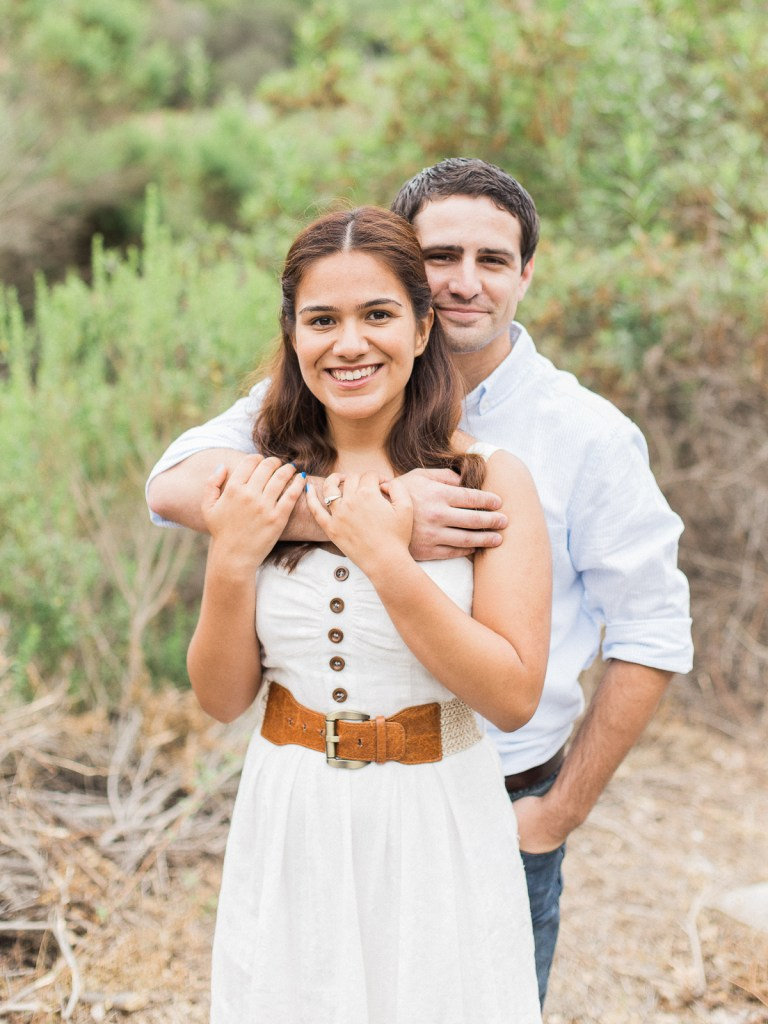 Lakso-Engagement-Photography-Crystal-Cove-California-20