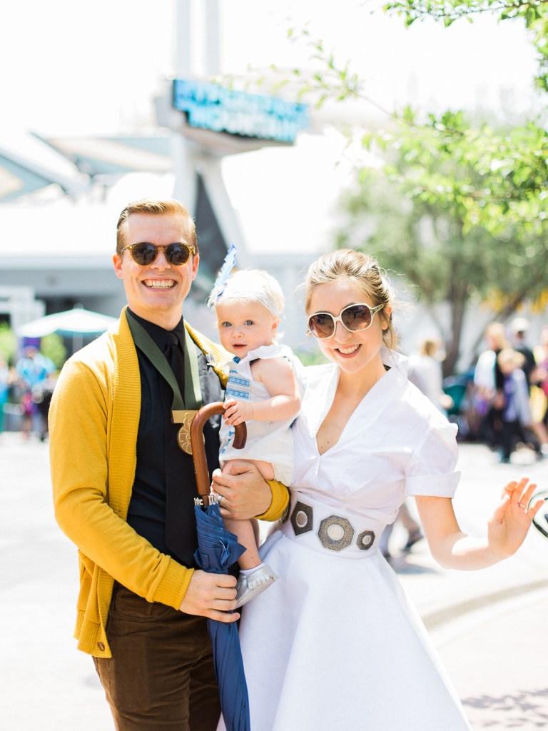 Dapper-Days-Disneyland-Family-Photography-McDonald-Family-1