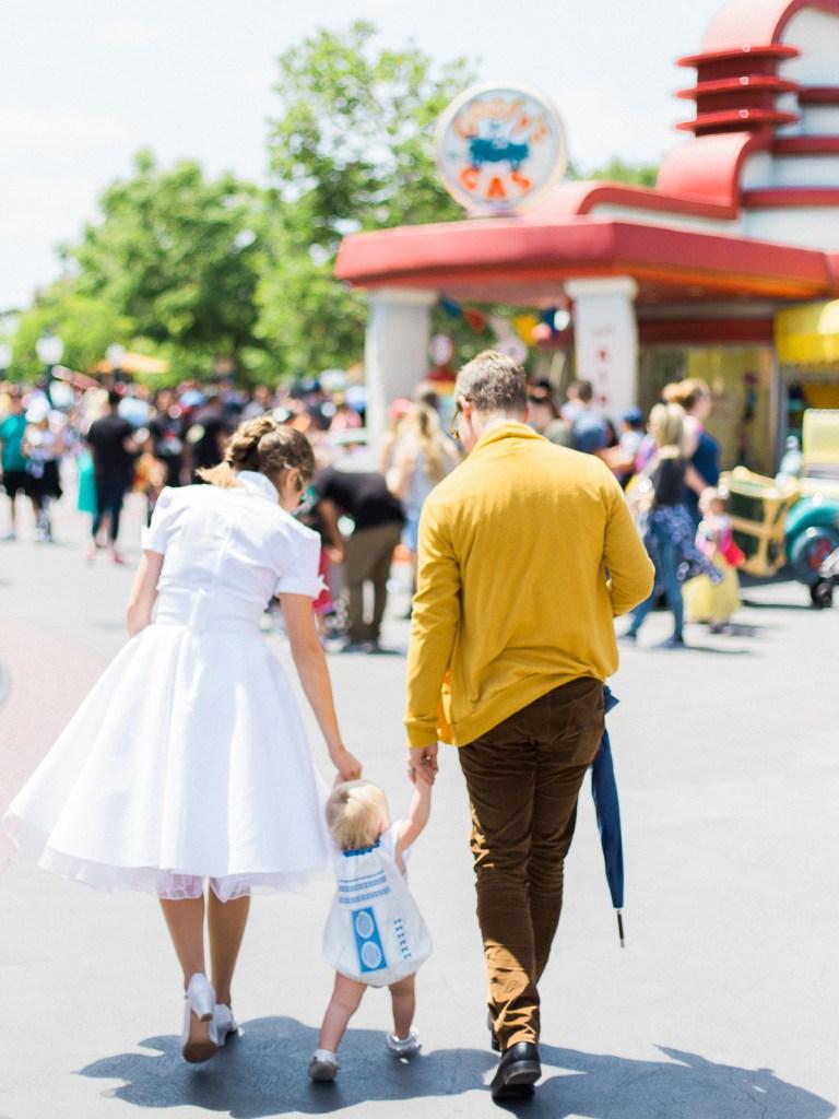 Dapper-Days-Disneyland-Family-Photography-McDonald-Family-10