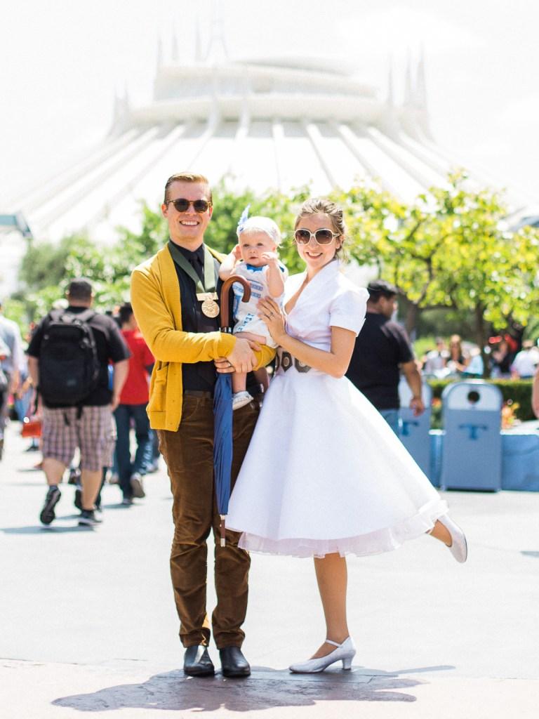 Dapper-Days-Disneyland-Family-Photography-McDonald-Family-11