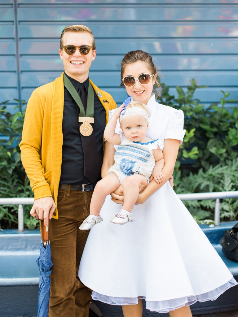 Dapper-Days-Disneyland-Family-Photography-McDonald-Family-3