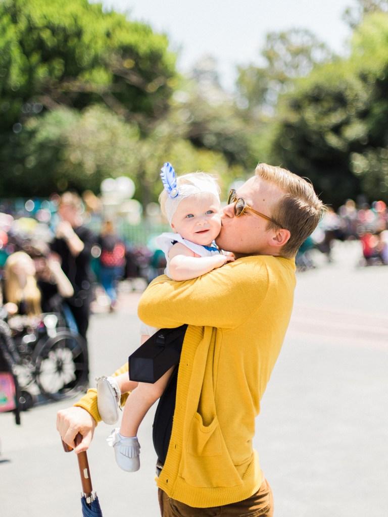 Dapper-Days-Disneyland-Family-Photography-McDonald-Family-9