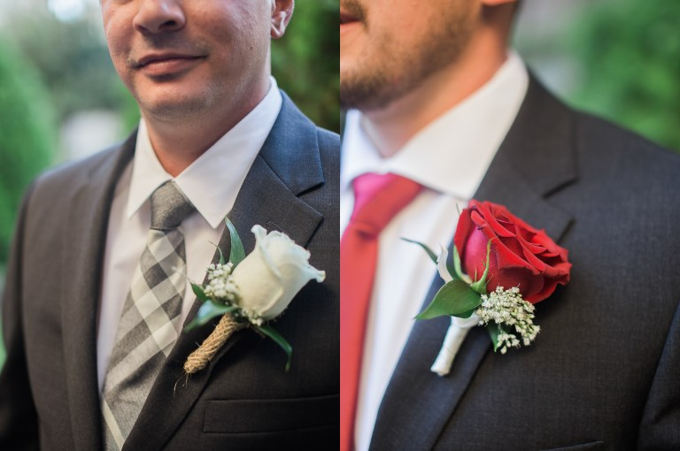 raymondo-wedding-16