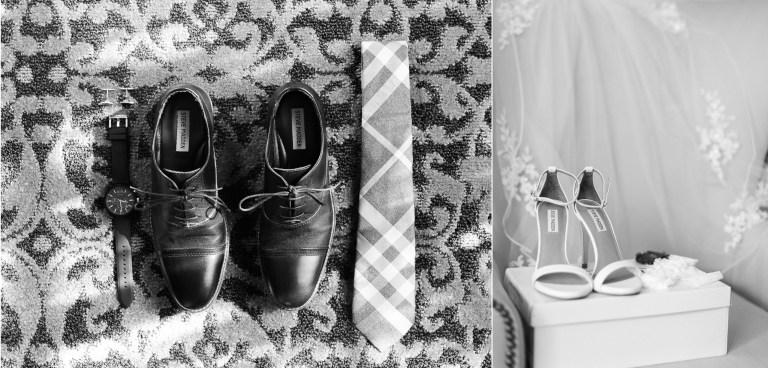 raymondo-wedding-8