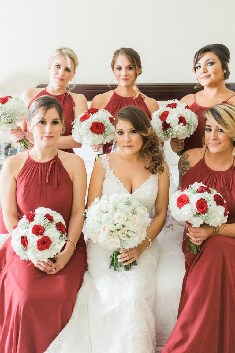 raymondo-wedding-anaheim-majestic-garden-hotel-34