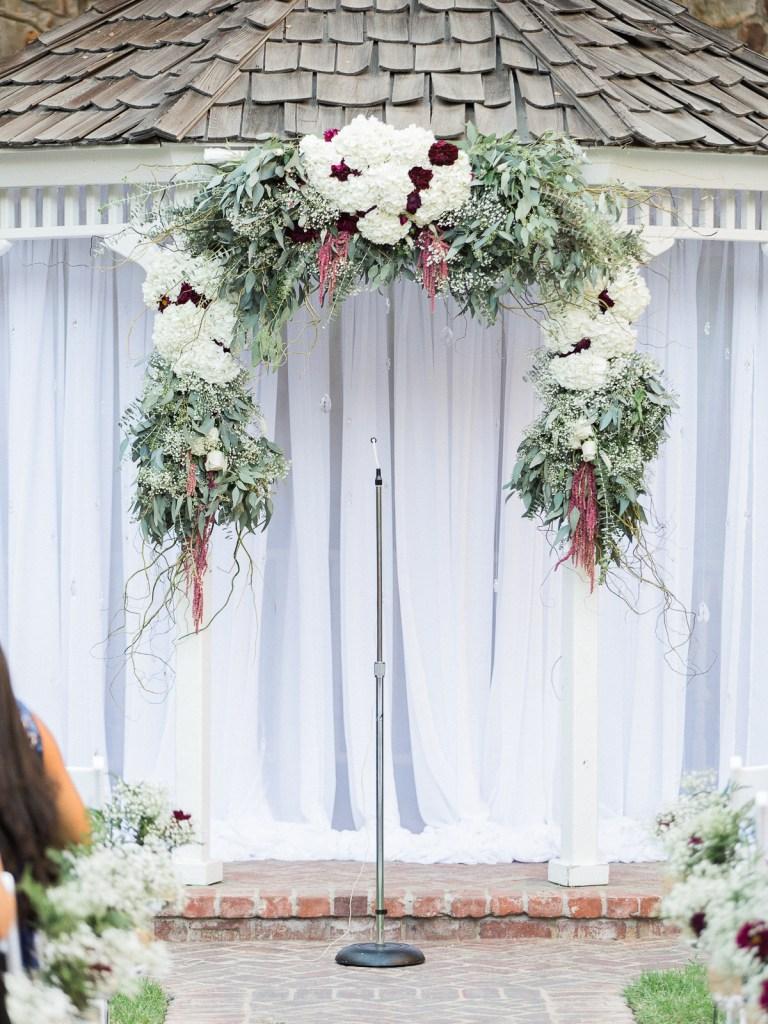 raymondo-wedding-anaheim-majestic-garden-hotel-5