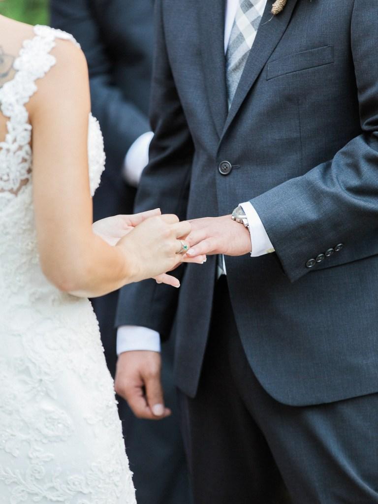 raymondo-wedding-anaheim-majestic-garden-hotel-65
