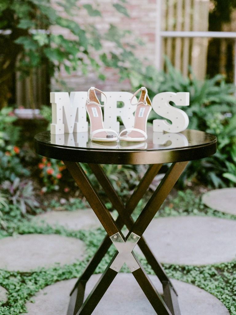 raymondo-wedding-anaheim-majestic-garden-hotel-9