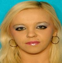 Victim: Elena Shea