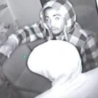 Motel 6 Robbery 3