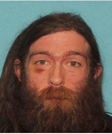 Critical Missing Kyle Loftis