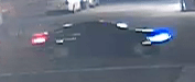 Suspect Vehicle c Shamrock 059135-2018