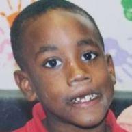 Willie Britt Junior III