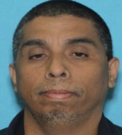 Critical Missing Lupe Hernandez