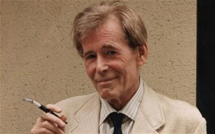 Image result for peter o'toole