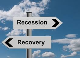 Image result for Ireland could be facing an even bigger recession says Michael Martin