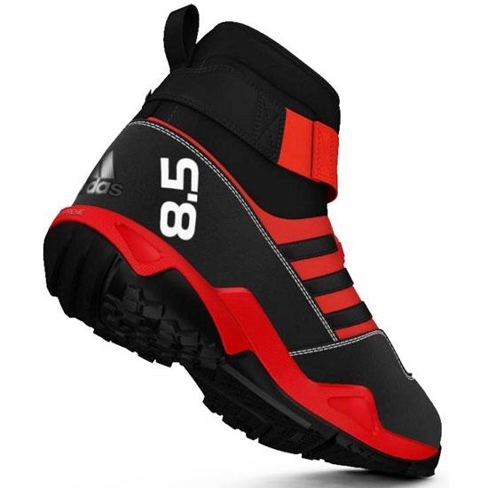 adidas zapatos barrancos