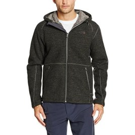 CHAQUETA FORRO M ZERMATT FULL ZIP THE NORTH FACE