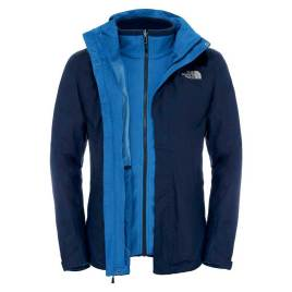 CHAQUETA DE THE NORTH FACE MOD.M EVOLUTION II TRICL