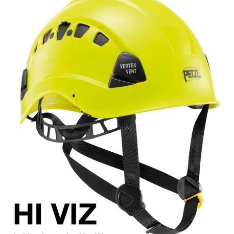 A10VYA-HV-VERTEX-VENT-Hi-Viz2_LowRes (1)