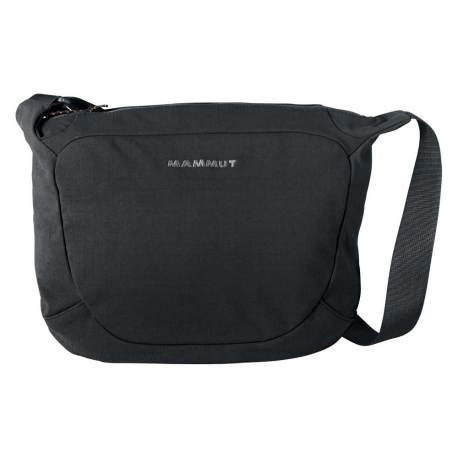 mammut-shoulder-bag-round-8-l (1)