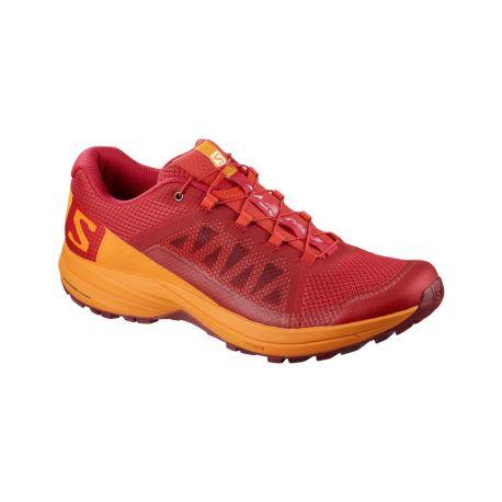 zapato-rastro-salomon-xa-elevate-barbados-cherry-bright-mars