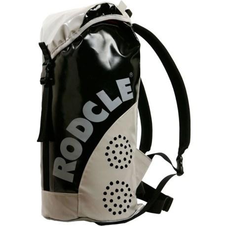 gorgonchon-35l-rodcle