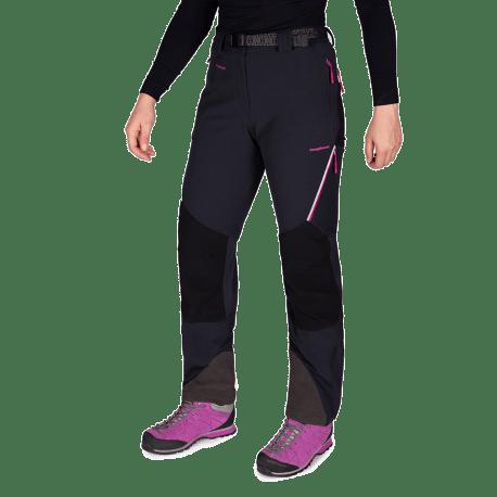 pantalon-largo-uhsi-fi_PC006796_615_1080x1080_front-03