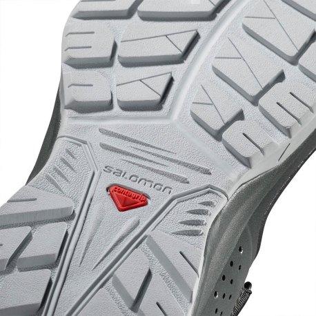 salomon-tech-sandal (1)