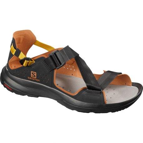 salomon-tech-sandal (4)