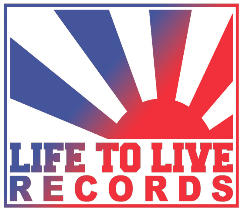 Life To Live Records