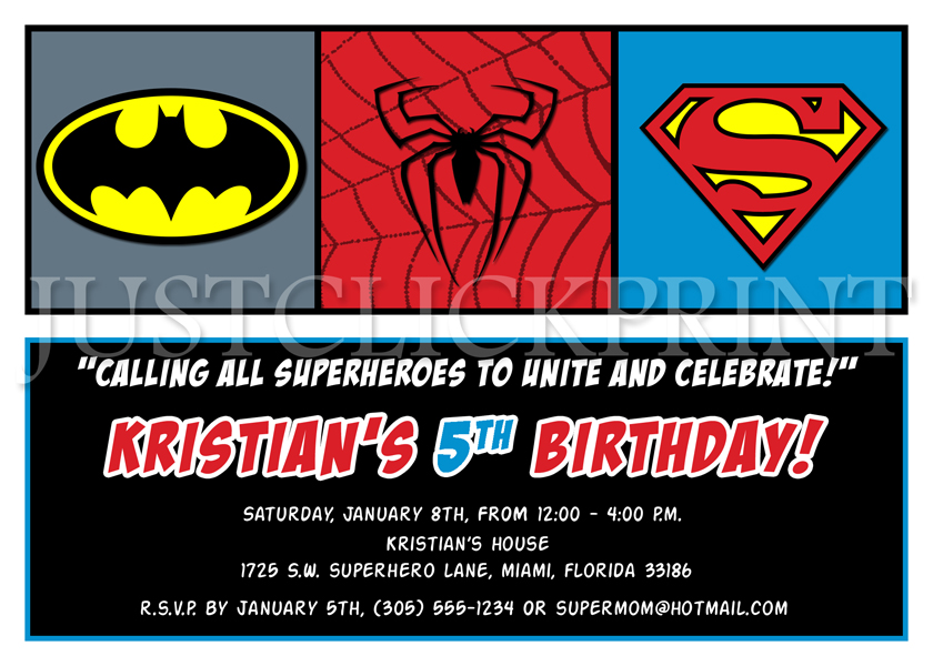 superheroes logos batman superman
