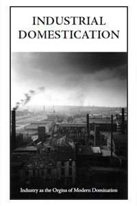 Industrial Domestication