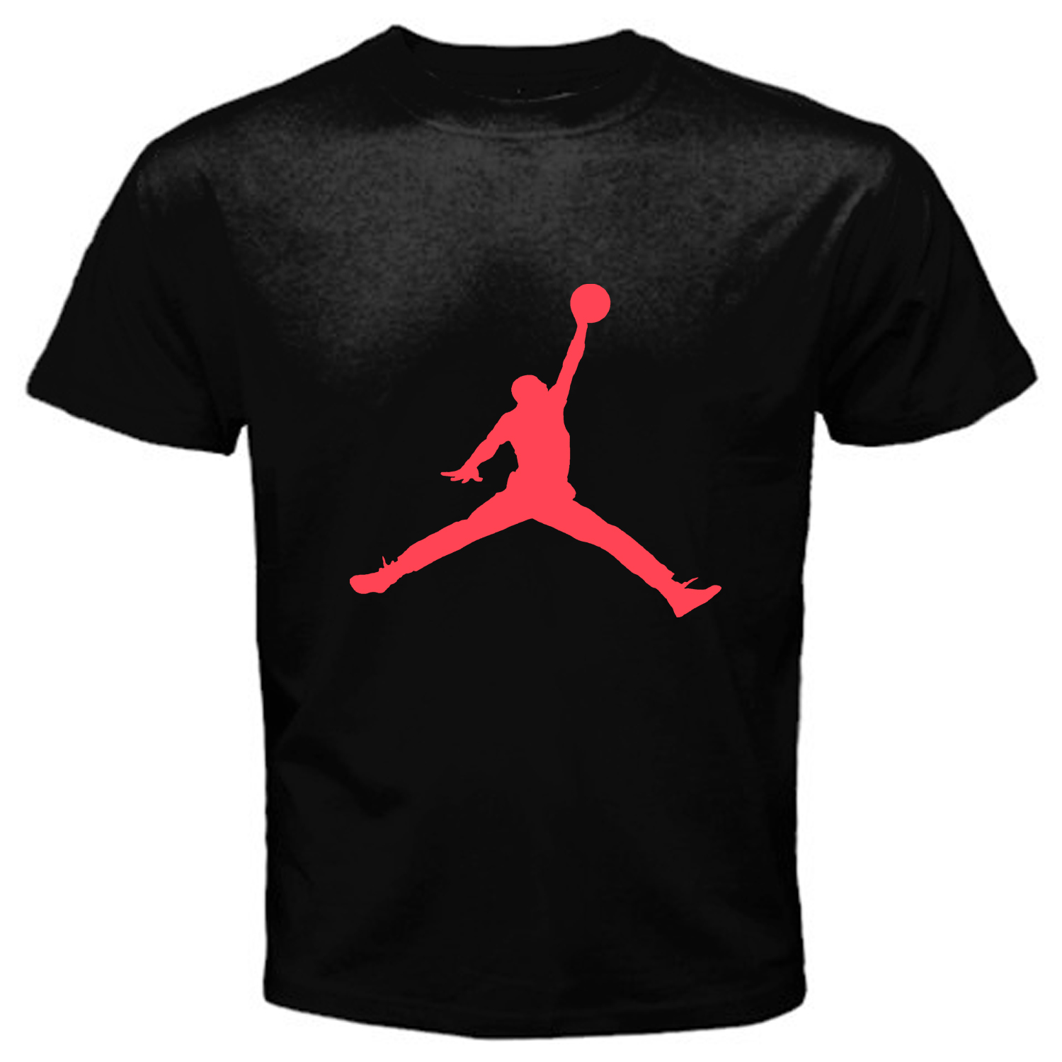 Air Jordan Symbol Red Wwwimgkidcom The Image Kid Has It