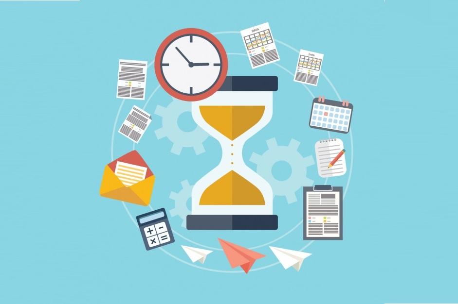 Horas extras: controle de jornada como ferramenta para otimização de resultado
