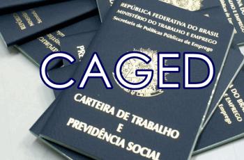 CAGED: motoristas profissionais e uso do Certificado Digital