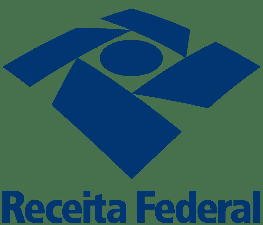 Preenchimento da GFIP e compensação de INSS retido em nota fiscal